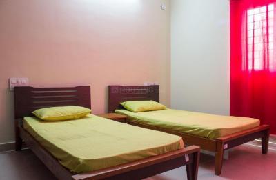 Bedroom Image of 3 Bhk In Bcc Layout in Deepanjali Nagar