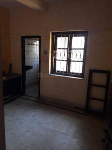 Gallery Cover Image of 750 Sq.ft 2 BHK Independent Floor for buy in Purbasha Housing Estate, Kankurgachi for 3200000