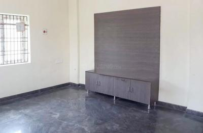 Gallery Cover Image of 900 Sq.ft 2 BHK Independent House for rent in Sholinganallur for 18000