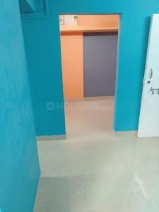 Gallery Cover Image of 350 Sq.ft 1 BHK Apartment for rent in Lower Parel for 21000