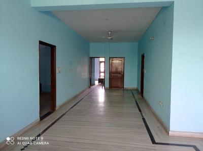Gallery Cover Image of 2400 Sq.ft 4 BHK Independent Floor for rent in Sector 21D for 29000