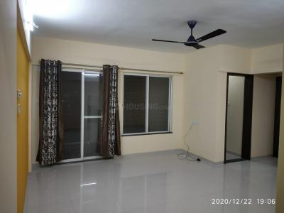 Gallery Cover Image of 2500 Sq.ft 3 BHK Independent House for rent in Dhanori for 26000