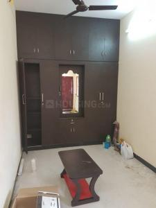 Gallery Cover Image of 712 Sq.ft 2 BHK Independent House for rent in NRT Nagar for 700000