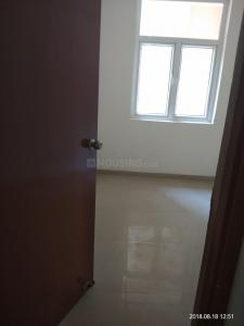 Gallery Cover Image of 1110 Sq.ft 2 BHK Apartment for rent in Mahagun My Woods, Noida Extension for 12000