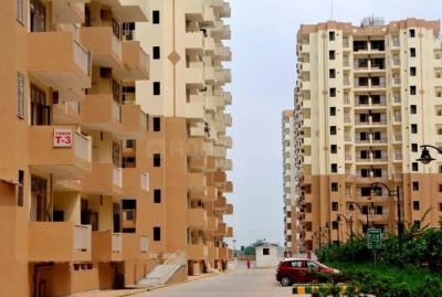 Gallery Cover Image of 1465 Sq.ft 3 BHK Apartment for buy in SVP Gulmohar Garden Phase 2, Raj Nagar Extension for 3734000