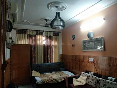 Gallery Cover Image of 2400 Sq.ft 4 BHK Independent House for buy in Sector 49 for 6355000