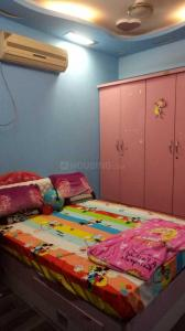 Gallery Cover Image of 1600 Sq.ft 2 BHK Apartment for rent in Sanpada for 44000