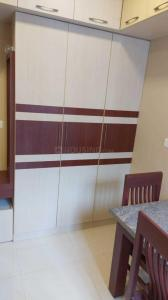 Gallery Cover Image of 1250 Sq.ft 2 BHK Apartment for rent in Appaswamy Platina, Porur for 27000