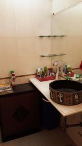 Bathroom Image of PG 5018750 Andheri West in Andheri West