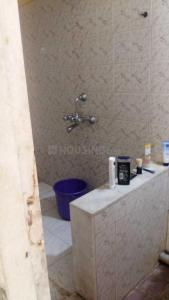 Bathroom Image of Panaah Home in Vashi