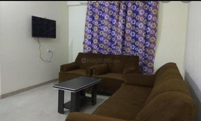 Gallery Cover Image of 300 Sq.ft 1 RK Apartment for rent in Malad West for 19000