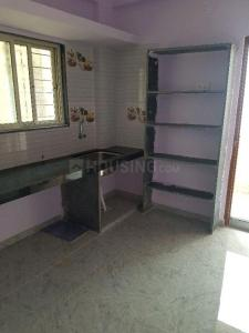 Gallery Cover Image of 500 Sq.ft 1 RK Independent House for rent in Tanish Mauli Residency, Alandi for 4200