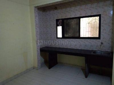 Gallery Cover Image of 3600 Sq.ft 6 BHK Independent House for buy in Hadapsar for 11000000