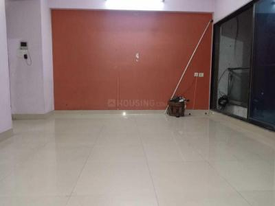 Gallery Cover Image of 1600 Sq.ft 3 BHK Apartment for buy in Kopar Khairane for 13000000