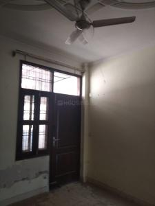Gallery Cover Image of 1560 Sq.ft 3 BHK Apartment for buy in Sector 49 for 6300000