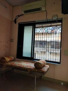 Gallery Cover Image of 320 Sq.ft 1 BHK Apartment for rent in Andheri East for 24000