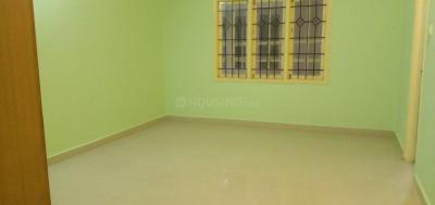 Gallery Cover Image of 400 Sq.ft 1 RK Independent Floor for rent in Koramangala for 9000