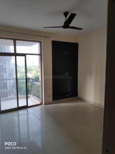 Gallery Cover Image of 1756 Sq.ft 3 BHK Apartment for rent in Sector 89 for 16000