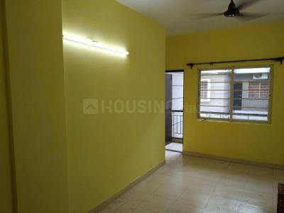 Gallery Cover Image of 800 Sq.ft 2 BHK Apartment for rent in Maheshtala for 10000