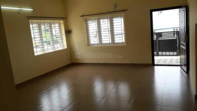 Living Room Image of 3500 Sq.ft 2 BHK Independent House for rent in Thalayathimund for 13500