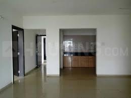 Gallery Cover Image of 1600 Sq.ft 3 BHK Apartment for buy in Rakshak Nagar Phase 2, Kharadi for 7500000
