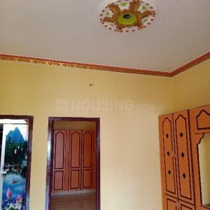 Gallery Cover Image of 436 Sq.ft 1 RK Independent House for buy in Mukkampatti for 2220000
