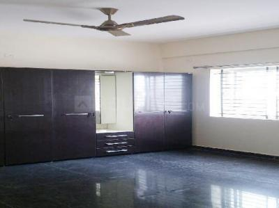 Gallery Cover Image of 1200 Sq.ft 2 BHK Apartment for rent in Diya Residency, Gottigere for 15000