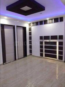 Gallery Cover Image of 1600 Sq.ft 3 BHK Apartment for rent in Express Greens, Vaishali for 20000