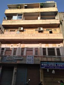 Gallery Cover Image of 2500 Sq.ft 10 BHK Villa for buy in George Town for 95000000
