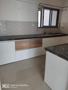 Gallery Cover Image of 1250 Sq.ft 2 BHK Apartment for rent in Hadapsar for 28000