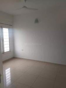 Gallery Cover Image of 1300 Sq.ft 3 BHK Apartment for buy in Thoraipakkam for 13000000