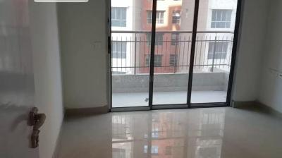 Gallery Cover Image of 866 Sq.ft 2 BHK Apartment for rent in Reekjoyoni for 12000