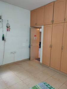 Bedroom Image of PG 7047630 Perungudi in Perungudi
