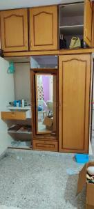 Gallery Cover Image of 900 Sq.ft 2 BHK Independent House for rent in RR Nagar for 13500