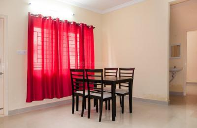 Dining Room Image of PG 4643000 Whitefield in Whitefield