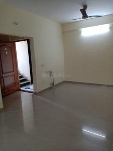 Gallery Cover Image of 1100 Sq.ft 2 BHK Apartment for rent in Brookefield for 21000