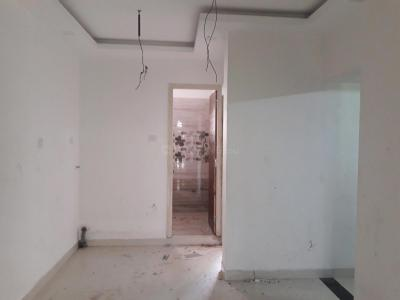 Gallery Cover Image of 443 Sq.ft 1 BHK Apartment for buy in Choolaimedu for 2923800
