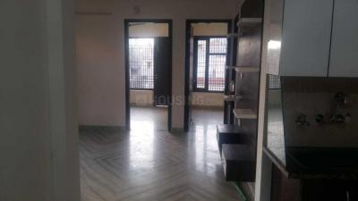 Gallery Cover Image of 1600 Sq.ft 3 BHK Independent Floor for buy in Rajouri Garden for 17000000