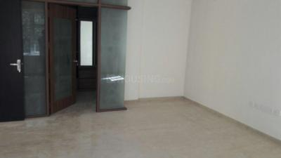 Gallery Cover Image of 3500 Sq.ft 4 BHK Independent House for rent in Chikkakannalli for 80000