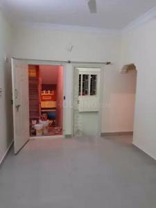 Gallery Cover Image of 700 Sq.ft 2 BHK Independent House for rent in Mangammanapalya for 11000