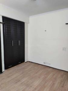 Gallery Cover Image of 950 Sq.ft 2 BHK Apartment for rent in Sector 120 for 11000