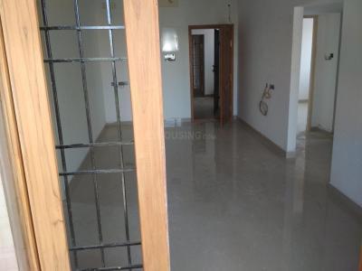 Gallery Cover Image of 811 Sq.ft 2 BHK Apartment for buy in Prabha Baskar, Madipakkam for 5200000