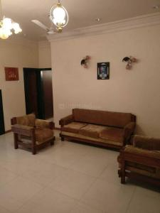 Gallery Cover Image of 850 Sq.ft 1 BHK Apartment for rent in Malabar Hill for 70000