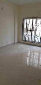 Gallery Cover Image of 1800 Sq.ft 3 BHK Apartment for buy in Cooke Town for 20000000