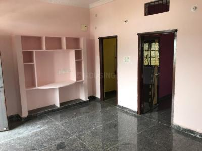 Gallery Cover Image of 120 Sq.ft 5 BHK Independent House for rent in Suraram for 5000