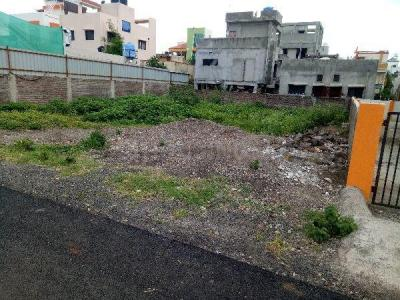 Gallery Cover Image of  Sq.ft Residential Plot for buy in Waluj for 3900000
