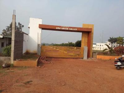 220 Sq.ft Residential Plot for Sale in Diwancheruvu, Rajahmundry