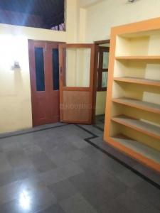 Gallery Cover Image of 600 Sq.ft 2 BHK Independent Floor for rent in Amberpet for 10000