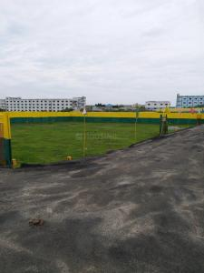 Gallery Cover Image of  Sq.ft Residential Plot for buy in Nemilicheri for 2000000
