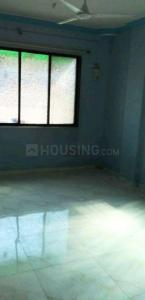 Gallery Cover Image of 460 Sq.ft 1 BHK Apartment for rent in Purushottam Sadan, Panvel for 8500